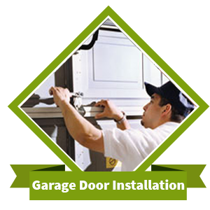 Galaxy Garage Door Service Orange, CA 714-489-2824